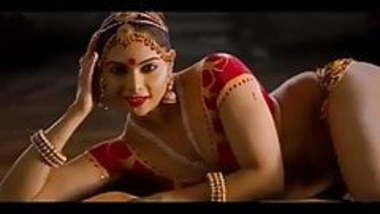 Kamasutra Yoni Dance for Lingam