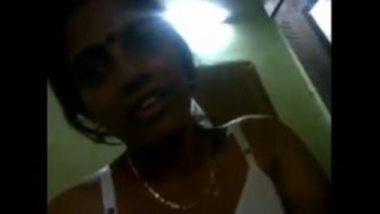 Hot Mallu Aunty Exposes And Sucks