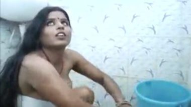 Hindi Blue Film About Horny Desi Bhabhi