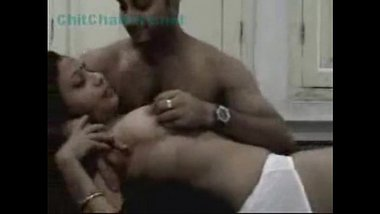 Bengali Couple Real Honeymoon Leaked - XVIDEOS.COM