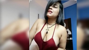 Neha seducing her step brother into fucking her( Hindi Audio Story)