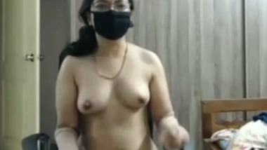 Mallu teacher aunty – Kerala Nude videos