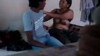 Indian xvideos bhabhi sex at home leaked