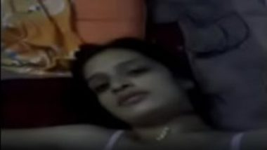 Kolkata boudi naked selfie mms video