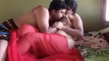 Bua aur nephew ke incest fuck ki Hindi xxx porn video