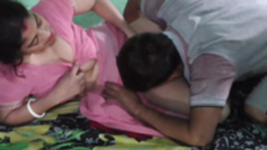 bengali bhabhi hot sex scene